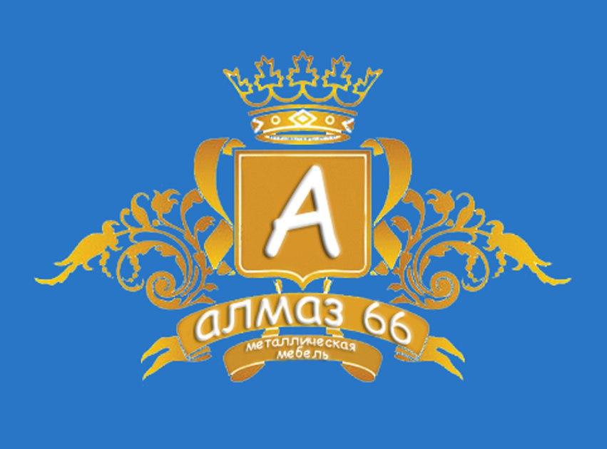 Аалмаз66